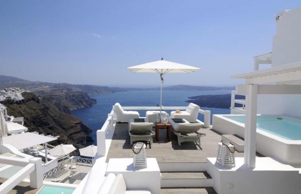 фотографии Aqua Luxury Suites изображение №40