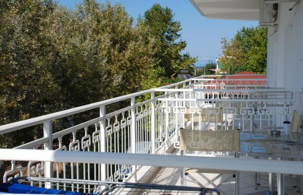 фото Hotel Kastri изображение №18