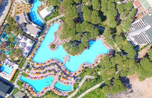 фото отеля Trendy Lara изображение №21