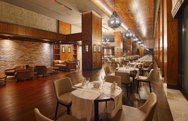 фотографии отеля Trendy Lara изображение №11