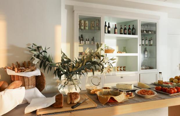 фотографии отеля Artina Nuovo изображение №55