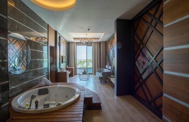 фотографии отеля Sensitive Premium Resort & Spa изображение №95