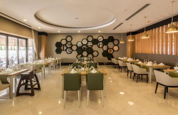 фотографии отеля Sensitive Premium Resort & Spa изображение №83
