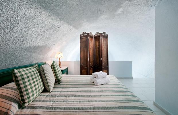фото отеля Andromeda Villas изображение №17