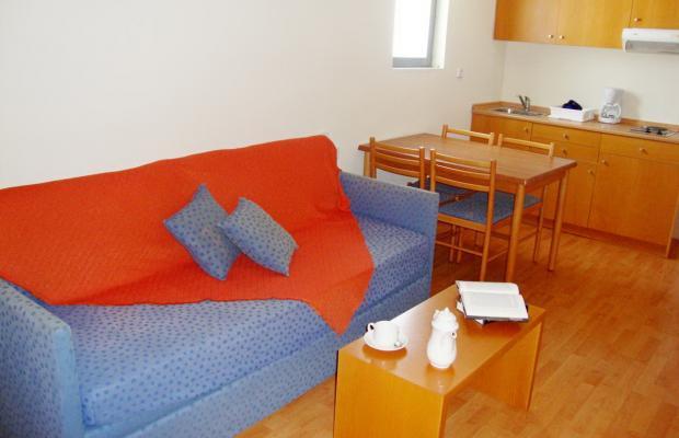 фото отеля Angela Suites & Lobby изображение №17