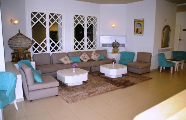 фотографии Residence Kantaoui изображение №20