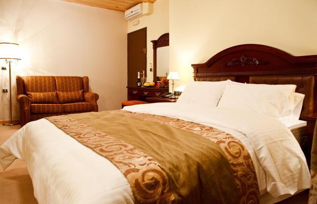 фотографии отеля Dias Boutique Hotel изображение №19