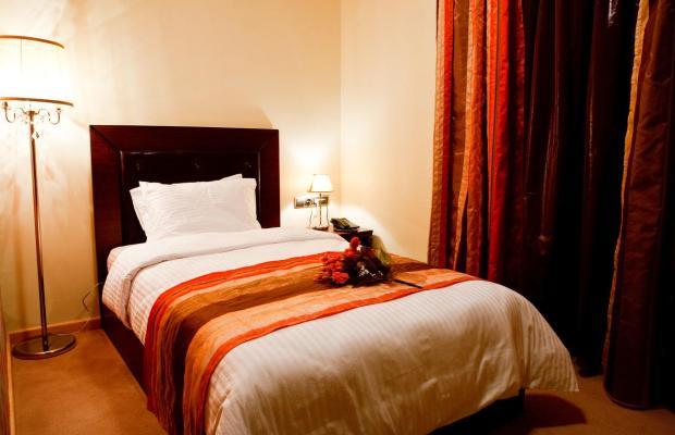 фотографии Dias Boutique Hotel изображение №12
