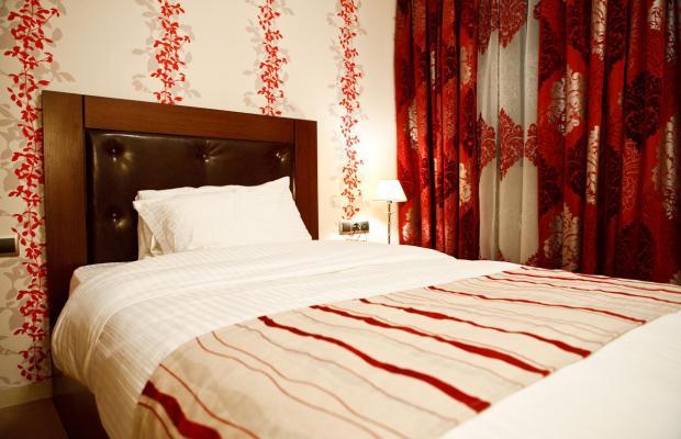 фото отеля Dias Boutique Hotel изображение №9