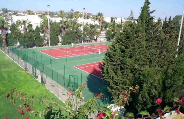 фото отеля Marhaba Palace изображение №5