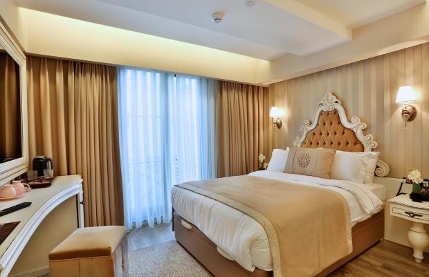 фотографии Anthemis Hotel изображение №32