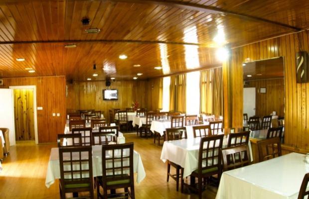 фотографии Hotel Bosfor изображение №12