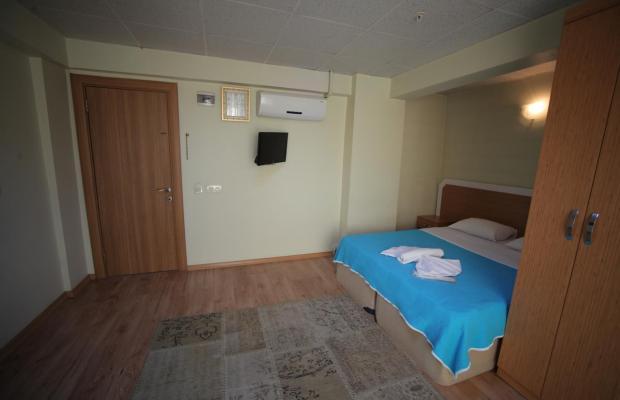 фотографии Istanbul Dedem Hotel изображение №28