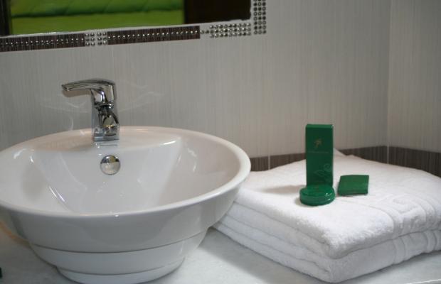 фото отеля Amerisa Suites изображение №17