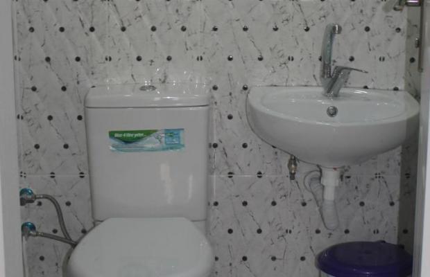 фотографии отеля Avcilar Dedem Hotel изображение №11