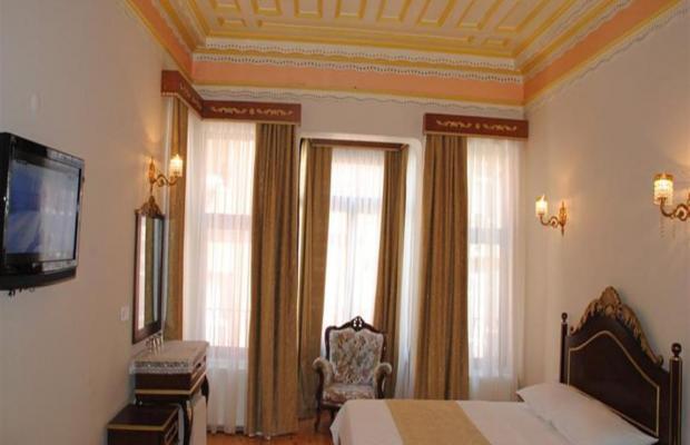 фото Hotel Gedik Pasa Konagi изображение №18