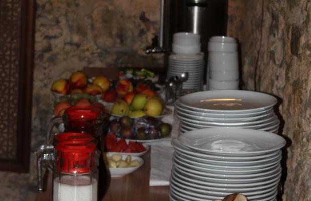фото Hotel Gedik Pasa Konagi изображение №2