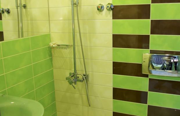 фото отеля Principal Hotel изображение №5