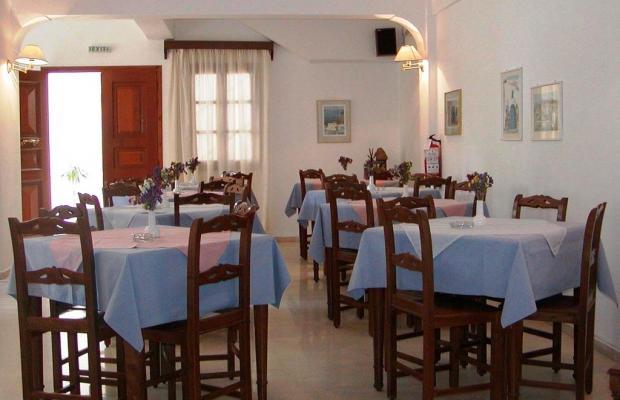 фото отеля Amaryllis изображение №13
