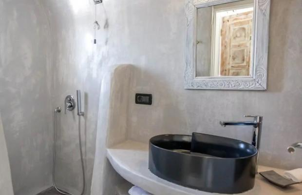 фото отеля AltaMare by Andronis изображение №21