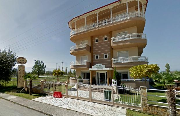 фото Hotel Souita изображение №2
