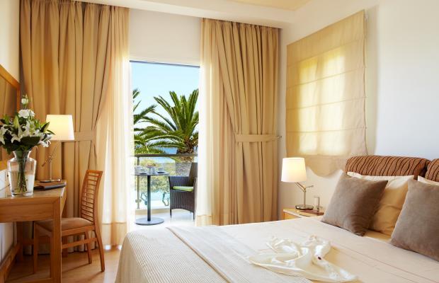 фото Afitis Boutique Hotel изображение №18