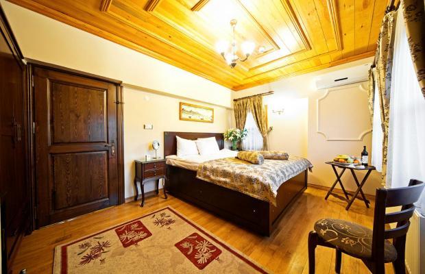 фотографии Fides Hotel Old City изображение №24