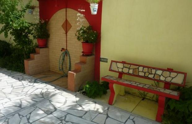 фото отеля White Rose изображение №9