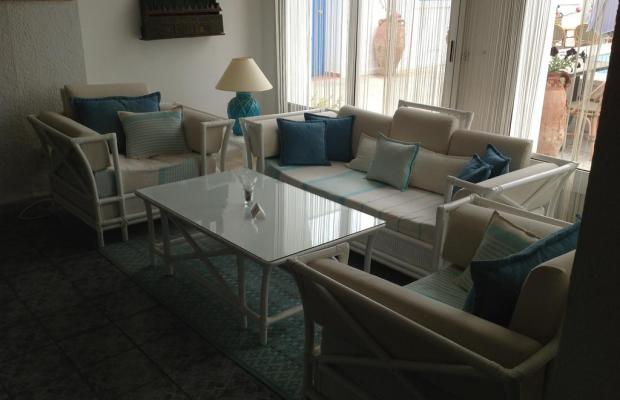 фотографии Hotel Dar Ali изображение №12