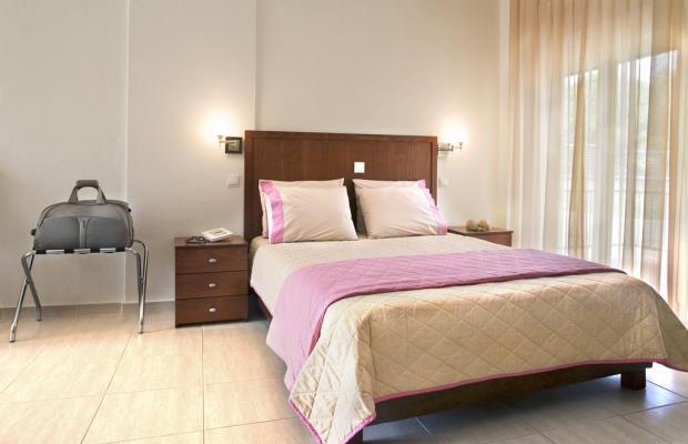 фото отеля Stratos изображение №5