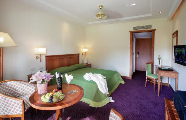 фото отеля Theophano Imperial Palace (ex. Villa Princess Theophano) изображение №21