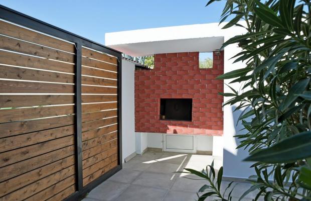фотографии Hillside Studios & Apartments изображение №28
