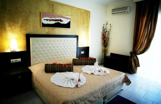 фото отеля Tropical изображение №25
