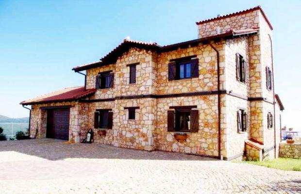 фото отеля Villa Chateau Olympia изображение №1