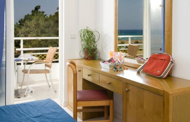 фото отеля Asterias изображение №29