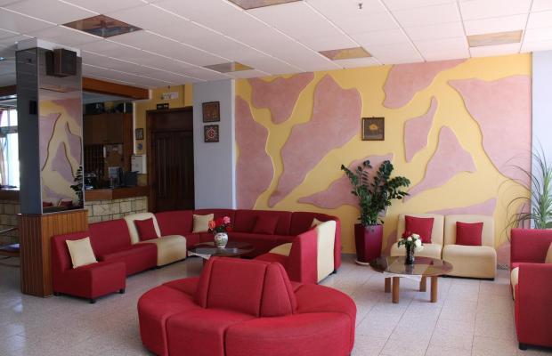 фотографии отеля Asterias изображение №7