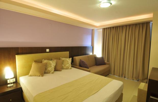 фото Panorama Inn Hotel изображение №26