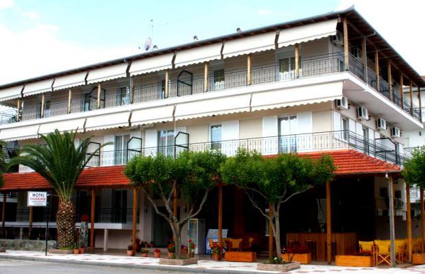 фото отеля Filoxenia изображение №1