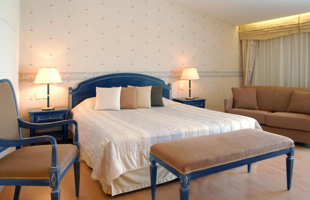 фото отеля Poseidon Palace изображение №53