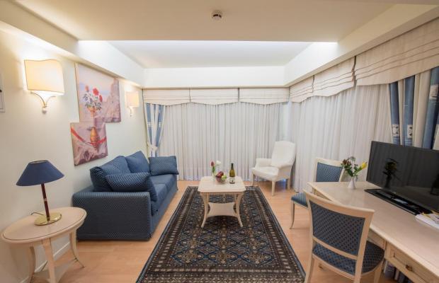 фото отеля Poseidon Palace изображение №45