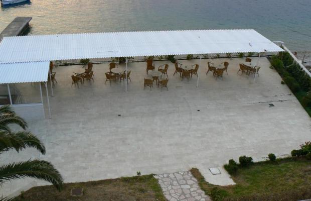 фото Rodini Beach изображение №6