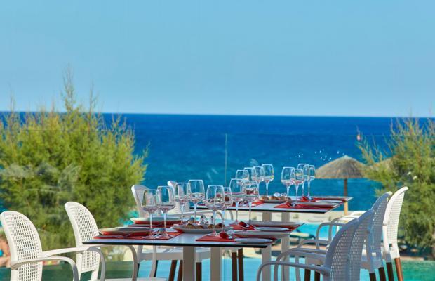 фото отеля Atlantica Aegean Blue изображение №13