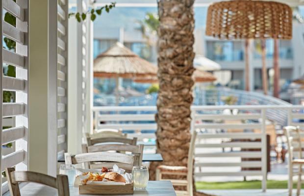 фотографии Atlantica Aegean Blue изображение №4