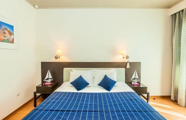 фото отеля Xenios Anastasia Resort & Spa (ex. Anastasia Resort & Spa) изображение №97