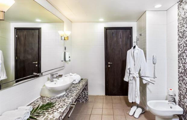 фотографии Xenios Anastasia Resort & Spa (ex. Anastasia Resort & Spa) изображение №32
