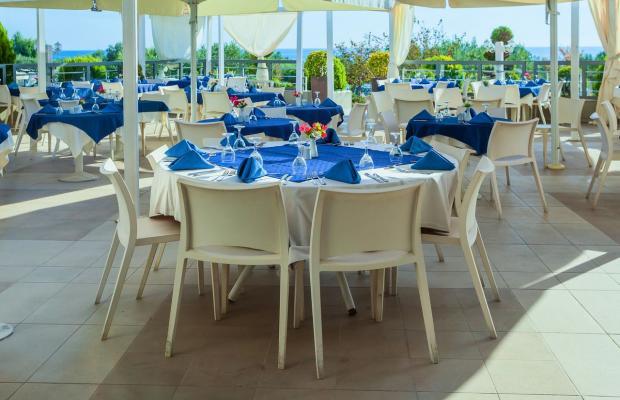 фотографии Xenios Anastasia Resort & Spa (ex. Anastasia Resort & Spa) изображение №24