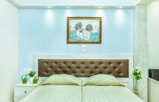 фото отеля Anna Maria Paradise Hotel изображение №53