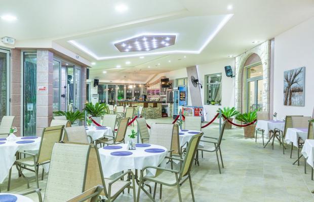 фотографии отеля Anna Maria Paradise Hotel изображение №35