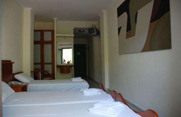 фотографии Hotel Aristidis изображение №8