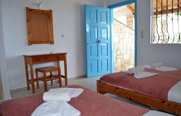 фотографии отеля Hotel Akropolis изображение №27